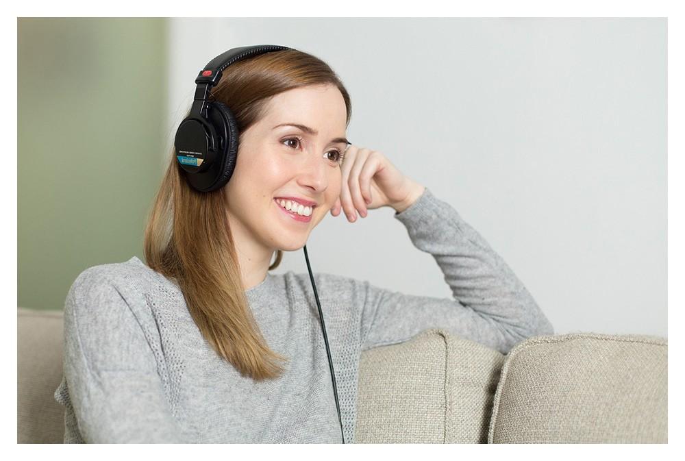 método berard reeducación auditiva
