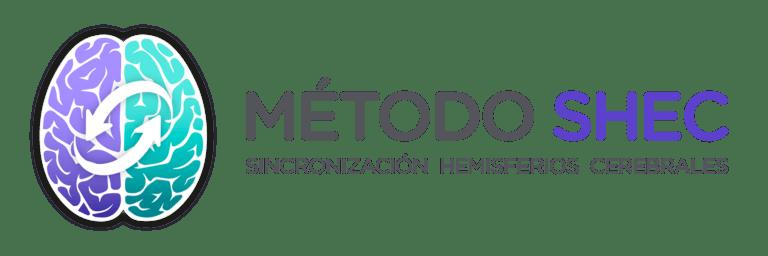 Método SHEC hemisferios cerebrales