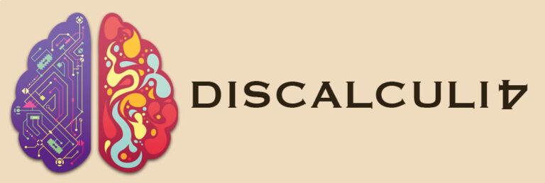 Discalculia tratamiento psicopedagógico