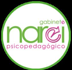 Logo Narei